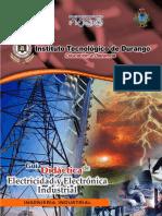 Guia de Electricidad y Electrónica Industrial