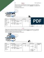Ejercicios Resueltos Efecto Doppler II (2)
