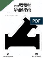 manual de tuberia, trazos y formulas...pdf