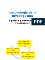 Met. Inv. Clase Hipótesis 2 (1).pptx