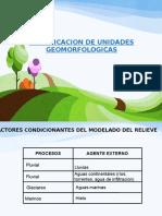 geomorfologiafluvial-150630205128-lva1-app6892.pptx