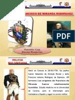 general de generales.ppt