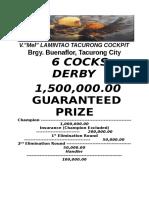 Derby Logo2