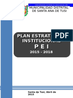 8. PEI MDSAT 2015.doc