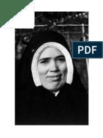 Sr. Lucia's Memoirs.pdf