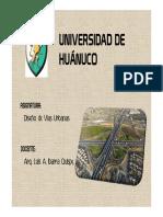 CONCEPTOS_DVU.pdf
