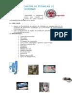 FINAL MANUAL LIBRILLO.doc