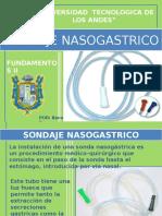 sondajenasogastrico-130130124702-phpapp02