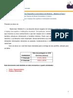 Manual de Portfólio História FASE a 2016