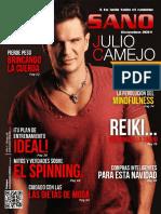 CorpoSano - Diciembre  de  2014.pdf