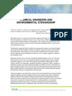 cheme-environmental.pdf