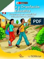 vivenciando-mi-sexualidad-guia-para-tutoras-y-tutores-toe.pdf