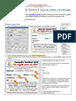 Practica_Dirigida_Combinacion_de_Datos_Indesign_UTP__34341__