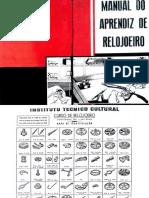 relogiosconsertos.pdf