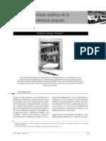 Lectura 8_una_mirada_estetica.pdf
