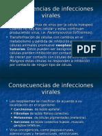 Virologiaintro Pptarreglado 100819191500 Phpapp02