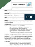 Cons 12_Legislação Sobre Chás e Fitoterápicos_RR
