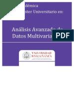 Analisis Avanzados de datos Multivariantes.pdf