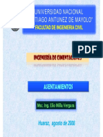Asentamientos - copia.pdf