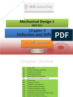 Chapter 4 Deflection-f (1)