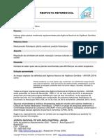 Cons 18_Lista de Plantas Com Efeito Terapêutico_RRPré