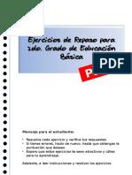 Ejercicios-de-Repaso-C.pptx