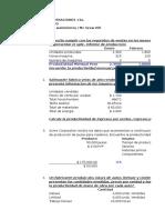 2008542069_7401_2014D_ADM388_DEBER_ADMINISTRACI_N_DE_OPERACIONES_ANDR_S_AZ_A.xlsx