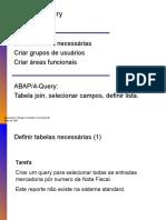 Query_PT