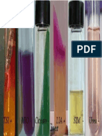 imagen pruebas bioquimicas TSI
