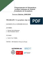 geoplano (1)  aritmetica.pdf