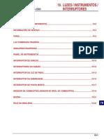Cap-19_Luzes-Instrumentos-Interruptores_CG150 Titan KS-ES-ESD.pdf
