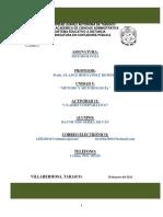 metodologia y enfoques de la investigacion