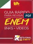 guia-estudos-enem.pdf