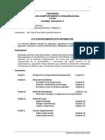 ProgramaCO-UNAH PS664 I P 2016.pdf