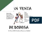 SESION DE APRENDIZAJE Nº afiche.docx