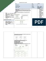planificacinmatemicadel20al24demayo-130702205356-phpapp01