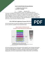 Wireless Program Page.pdf