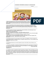 7º-lenguaje-Reconocer-tipos-de-narrador.doc