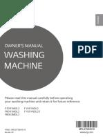 MFL67584519 (3).pdf