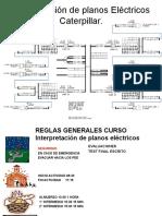 117248142-Simbologia-en-diagramas-electricos-Caterpillar.ppt