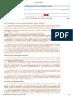 Ardissone - Cómo armar una lesión muscular.pdf