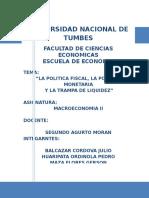 141805163-Politica-Fiscal-Monetaria-y-Trampa-de-Liquidez.docx