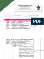 PLANEACION LUNES Y JUEVES.docx