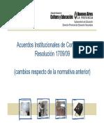 Resoluciones_cuadro_comparativo AIC y CIC