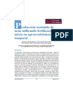 255-1094-1-PB_unlocked (1).pdf