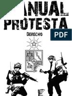 Manual de Protesta