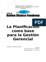 laplanificacioncomobaseparalagestiongerencial-110227201642-phpapp02