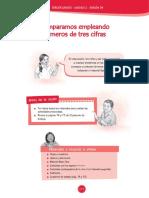 Documentos Primaria Sesiones Unidad02 Matematica TercerGrado Sesion04 Matematica 3ero