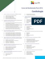 CD_P_TEST_3V.pdf