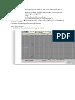 Blueprint Creator - como configurar.doc